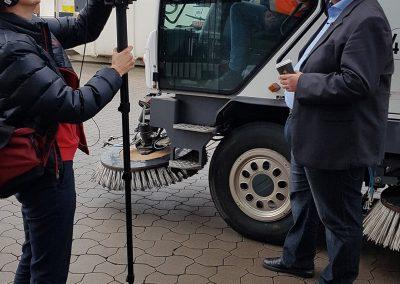 Deutsche-Welle_3