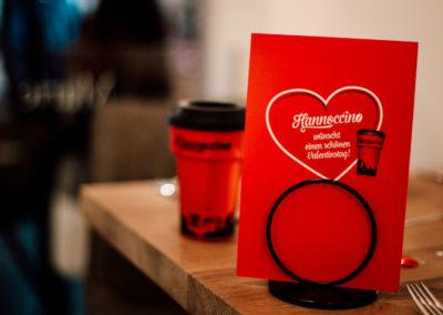 Hannoccino-Valentinstag-slide1