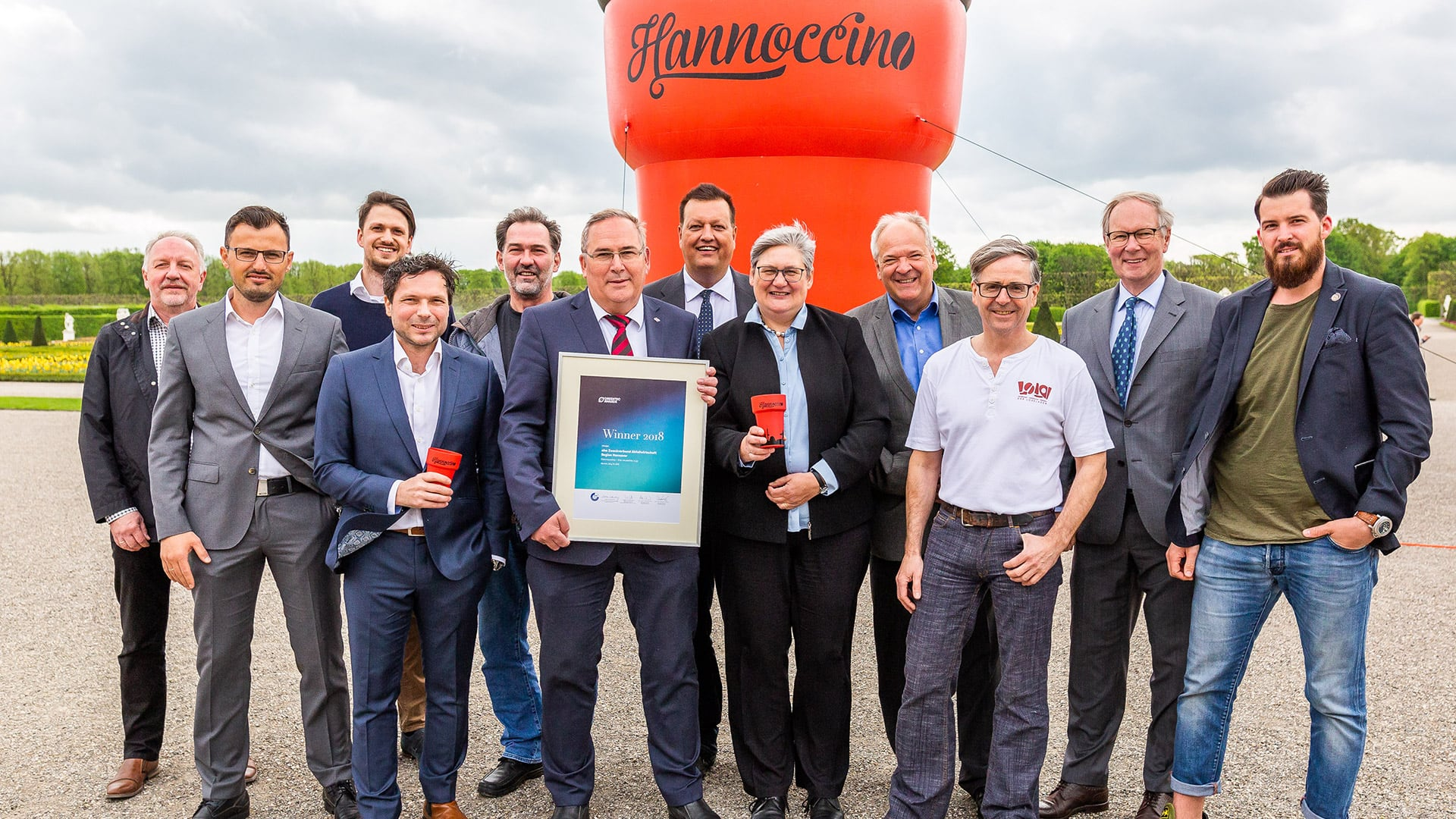 Hannoccino-GreentecAward-Verleihung-Hannover-Gruppenbild_gross